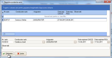 registru_auto