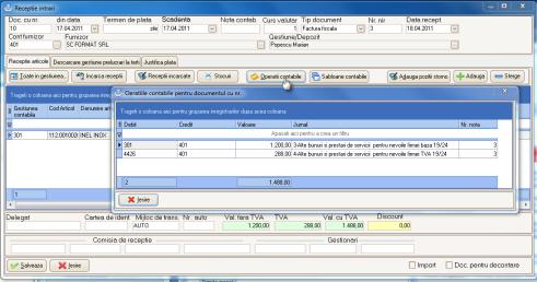 operatii_contabile